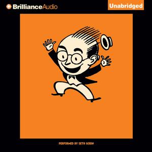 Poke-the-box-unabridged-audiobook