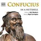 Confucius-in-a-nutshell-unabridged-audiobook