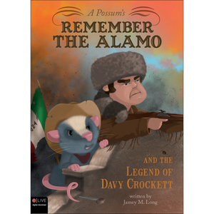 A-possums-remember-the-alamo-and-the-legend-of-davy-crockett-unabridged-audiobook
