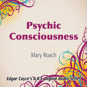 Psychic Consciousness audiobook download
