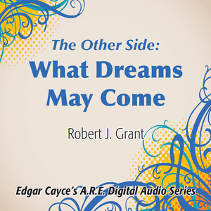 The-other-side-what-dreams-may-come-audiobook