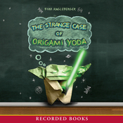 The Strange Case of Origami Yoda (Unabridged) audiobook download