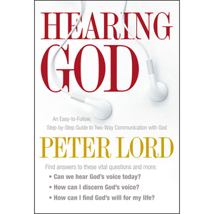 Hearing-god-an-easy-to-follow-step-by-step-guide-to-two-way-communication-with-god-unabridged-audiobook