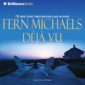 Deja Vu audiobook download