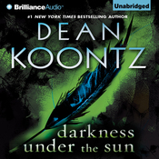 Darkness Under the Sun (Unabridged) audiobook download