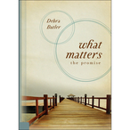 What-matters-the-promise-unabridged-audiobook