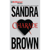 Charade audiobook download