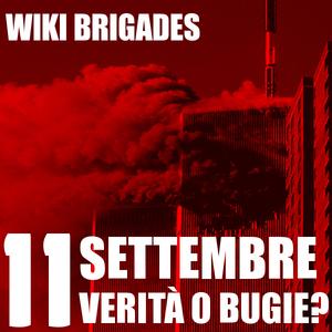 11-settembre-verita-o-bugie-11-september-truth-or-lies-unabridged-audiobook