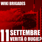11 Settembre: verita o bugie? [11 September: Truth or Lies?] (Unabridged) audiobook download