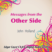Messages from the Other Side audiobook download