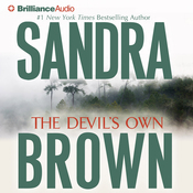 The Devil's Own audiobook download