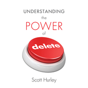 Understanding the Power of Delete audiobook download