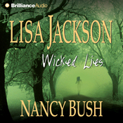 Wicked Lies audiobook download