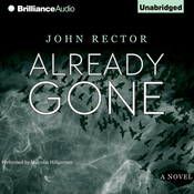 Already Gone (Unabridged) audiobook download