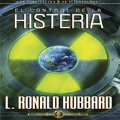 El Control de la Histeria [The Control of Hysteria] (Unabridged) audiobook download