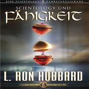 Scientology Und Fahigkeit [Scientology and Ability] (Unabridged) audiobook download