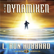 Die Dynamiken [The Dynamics] (Unabridged) audiobook download