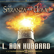 La Speranza dell'Uomo (The Hope of Man) (Unabridged) audiobook download