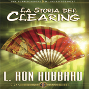 La Storia del Clearing (The History of Clearing) (Unabridged) audiobook download