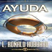 Ayuda [Help] (Unabridged) audiobook download