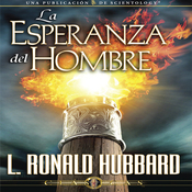 La Esperanza del Hombre [The Hope of Man] (Unabridged) audiobook download