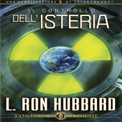 Il Controllo dell'Isteria [The Control of Hysteria] (Unabridged) audiobook download