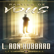 Parties de Vous [Portions of You] (Unabridged) audiobook download