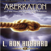 Aberration Und Wie Man Sie In Den Griff Bekommt [Aberration and the Handling Of] (Unabridged) audiobook download