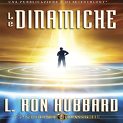 Le Dinamiche [The Dynamics] (Unabridged) audiobook download