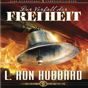 Der Verfall der Freiheit [The Deterioration of Liberty] (Unabridged) audiobook download