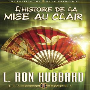 Lhistoire-de-la-mise-au-clair-the-history-of-clearing-unabridged-audiobook