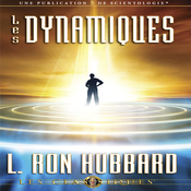 Les Dynamiques (The Dynamics) (Unabridged) audiobook download