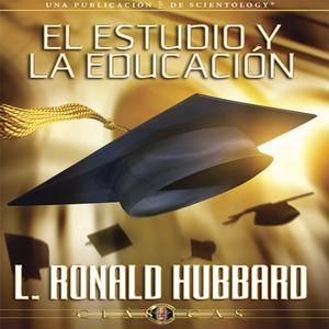 El-estudio-y-la-educacion-study-and-education-unabridged-audiobook