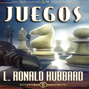 Juegos [Games] (Unabridged) audiobook download