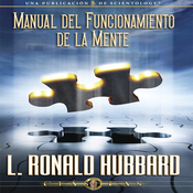El Manual del Fungionamiento de la Mente [Operation Manual for the Mind] (Unabridged) audiobook download