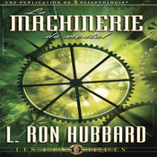 La Machinerie du Mental (The Machinery of the Mind) (Unabridged) audiobook download