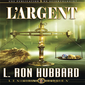 L'Argent [Money] (Unabridged) audiobook download
