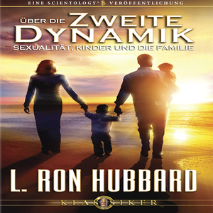 Uber-die-zweite-dynamik-sexualitat-kinder-und-die-familie-on-the-second-dynamic-sex-children-the-family-unabridged-audiobook