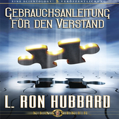Gebrauchsanleitung Fur Den Verstand [Operation Manual for the Mind] (Unabridged) audiobook download