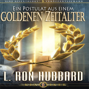 Ein Postulat Aus Einem Goldenen Zeitalter [A Postulate Out of a Golden Age] (Unabridged) audiobook download