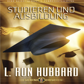 Studieren und Ausbildung [Study and Education] (Unabridged) audiobook download