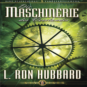 Die Maschinerie des Verstandes [The Machinery of the Mind] (Unabridged) audiobook download