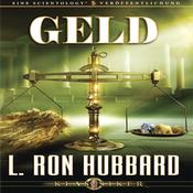 Geld [Money] (Unabridged) audiobook download