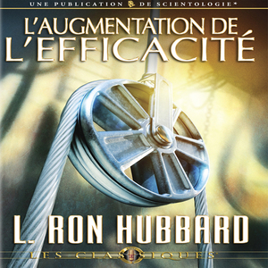 Laugmentation-de-lefficacite-increasing-efficiency-unabridged-audiobook