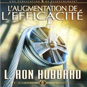 L'Augmentation de l'Efficacite [Increasing Efficiency] (Unabridged) audiobook download