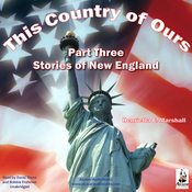 This Country of Ours, Part 3 (Unabridged) audiobook download