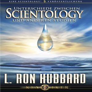 Unterschiede-zwischen-scientology-und-anderen-studien-the-difference-between-scientology-and-other-philosophies-unabridged-audiobook