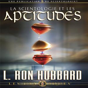 La-scientologie-et-les-aptitudes-scientology-ability-unabridged-audiobook