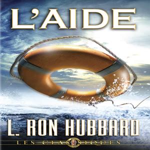 Laide-help-unabridged-audiobook
