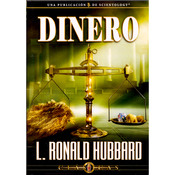 Dinero (Unabridged) audiobook download